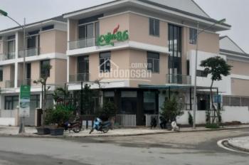 Mở bán căn An Phú mặt đường 27m duy nhất 84tr/m2 đúng tiến độ 18 tháng, S 162m2 vị trí cửa ngõ Aeon