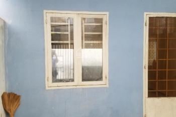 Bán nhanh căn nhà cấp 4, DT: 73m2 - đường Nguyễn Văn Tăng, Long Thạnh Mỹ, Quận 9