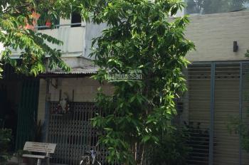 Bán nhà MT đường 10 gần công viên Phước Bình, 86.4m2, giá dành cho đầu tư 5,4 tỷ TL. 0919451133
