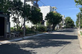 Bán đất 5x16m=80m2 đông nam mặt đường trục chính 15m khu Khang Linh P11, TP Vũng Tàu. Giá: 2.1 tỷ