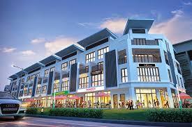 Bán căn nhà phố thương mại dự án Gamuda, Hoàng Mai, Hà Nội