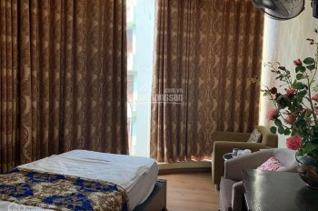 Siêu lợi nhuận khách sạn Ba La, Hà Đông, kinh doanh vip, diện tích 100m2, 9 tầng, giá 16 tỷ