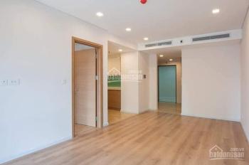 Bán gấp trong tuần căn hộ 1607 (64.4m2) tòa A GoldSeason 47 Nguyễn Tuân, giá 1.98 tỷ tôi lo phí