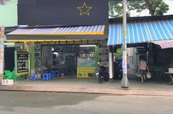 Khu an ninh cao cho thuê gấp đường Vườn Lài, P. Phú Thọ Hòa, Q. Tân Phú