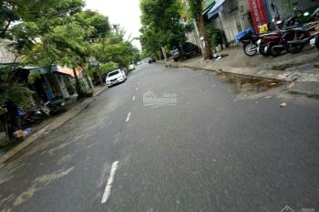 Bán nhà An Hải Đông 1, Sơn Trà, Đà Nẵng