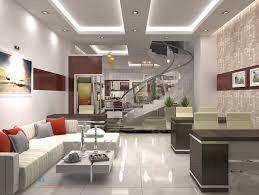 Hàng trực tiếp chủ đầu tư chỉ 800tr/căn hộ 4 mặt tiền đường trung tâm Quận 6. Hotline 0932.063.407