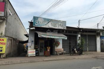 Bán dãy trọ mặt tiền đường 339, P. Phước Long B, Quận 9