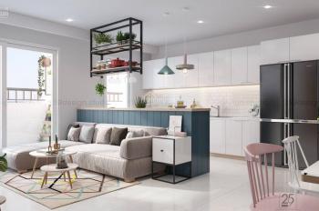 Cần tiền bán gấp căn hộ Garden Plaza 1, Phú Mỹ Hưng, DT: 151m2, giá 5.2 tỷ. LH: 0918.998.139