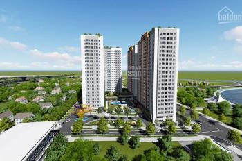 Cho thuê sàn thương mại đường Lê Văn Lương. Diện tích từ 450m2 - 525m2