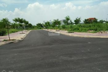 Đất nền SHR giá đầu tư ngay khu hành chính trực thuộc TP Cần Thơ, chỉ trong đầu tháng 6. 0906789349