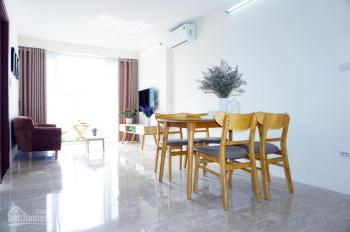 Chính chủ cần tiền bán gấp căn 68m2 chung cư New Life, 2PN, view biển, giá 1.35 tỷ, LH 0946.741.685