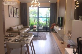Bán gấp các căn hộ 2 đến 4PN dự án Green Pearl - 378 Minh Khai, CK cao, quà tặng khủng, trả góp 0%