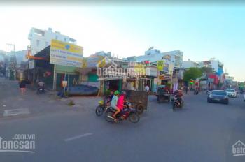 Định cư cần bán 5 nền MT Phan Văn Trị gần CityLand Gò Vấp, 45tr/m2, SHR LH: 0988883110 Khang