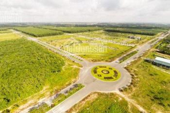 Cần bán lại đất nền biệt thự dự án Đông Sài Gòn Đồng Nai, đã nhận sổ chủ quyền, liên hệ: 0902617846