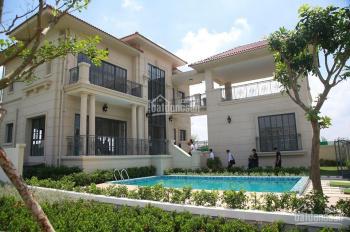 Cần bán căn Shophouse đẹp nhất dự án Swan Park - Đông Sài Gòn New City, nhanh tay gọi Thư