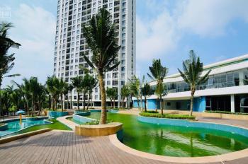 Cho thuê căn hộ chung cư Westbay - Aquabay giá tốt nhất. LH: 0963522001