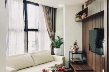 Bán căn hộ Dalat Center Cho thuê ngày thu nhập 24 - 28tr/tháng