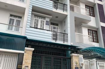 Bán nhà mặt phố khu cảng Bình An siêu đẹp, phường Bình An, Quận 2 - 3 phòng ngủ - giá 16 tỷ
