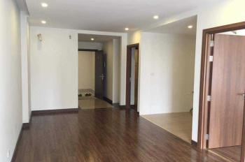 Chính chủ bán căn góc 1508 tòa A, căn hộ Metropolitan CT36 định công, diện tích 75m2, giá 1,65 tỷ
