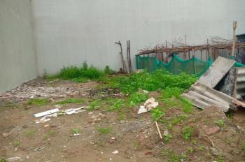 Chính chủ cần bán đất dịch vụ Hà Trì, phường Hà Cầu, Hà Đông; mặt tiền 6.3m