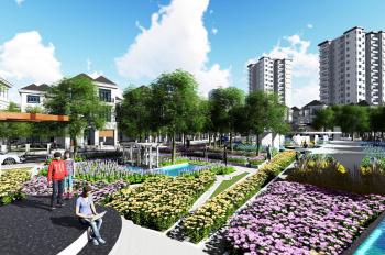 Đất nền Long Tân City, chỉ 8tr/m2 tặng ngay 2 chỉ vàng SJC cho khách mua 1 nền. LH CĐT 0971356738