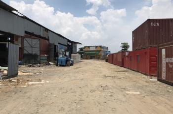 Bán đất diện tích lớn đường Xa Lộ Hà Nội giá rẻ nhât