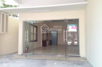 Cho thuê nhà mặt tiền nguyên căn 24 Bùi Thị Xuân, phường 2, Tân Bình, 100m2 sàn, 1 trệt 1 lầu