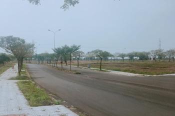 Cần bán đất ngay MT Nguyễn Văn Linh, Bình Chánh ngay KDC, TC100%, SHR, 100m2, 1.5 tỷ. 0918590820
