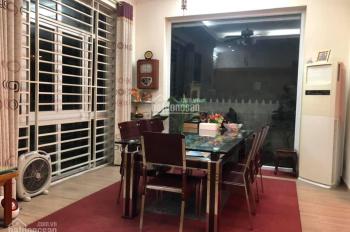 Siêu phẩm - bán nhà phố Tôn Đức Thắng, quận Đống Đa, 99m2, MT 9m, giá 11 tỷ, lô góc, ô tô