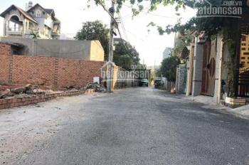 Bán đất đường Kênh Ba Bò, phường Bình Chiểu, Thủ Đức, thổ cư 100%, giá 12 triệu/m2, LH 0901417300