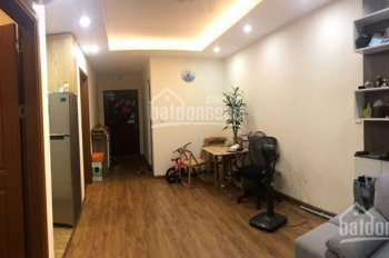 Bán gấp căn hộ tầng 9 full nội thất 71m2 tại Gemek Premium, An Khánh, Hoài Đức (bao hết các phí)