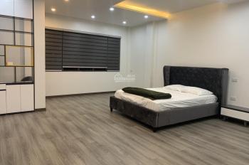 Cho thuê nhà xây mới 9 phòng ngủ, Lê Hồng Phong, Ngô Quyền, Hải Phòng