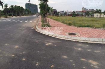 Bán lô đất 100m2 MT Nguyễn Thị Búp, Q12 đường 12m sổ riêng xây tự do, chỉ 2.5 tỷ, LH 0766665558