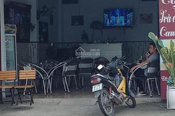 Nhà ở Hóc Môn, mặt tiền kinh doanh buôn bán đường Trần Văn Mười, DT 5x20m, đúng giá 5.5 tỷ