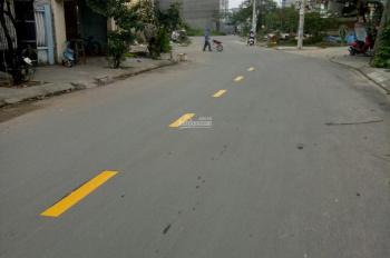 Bán đất mặt tiền Dương Đình Nghệ, Sơn Trà, Đà Nẵng