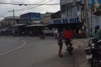 Không sư dụng gì đình càn cho thuê nguyên căn tạo đường D1 khu dân cư Việt  sing