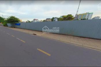Cần bán gấp 3 nền Nguyễn Văn Săng, Tân Phú giá 30tr/m2 DT: 80m2, SHR, dân cư đông. LH: 0906873743