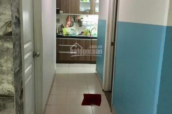 Chuyên cho thuê căn hộ Lotus Garden, quận Tân Phú 80m2, 3PN, full NT, giá 12,5tr/th, 0936241795 Anh