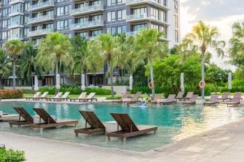 Chính chủ cần bán gấp căn hộ Hyatt Resort Đà Nẵng, 1 phòng ngủ, 75m2, view biển, LH: 0935.489.094
