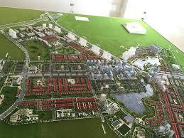 Chính chủ bán gấp ô đất biệt thự 200m2 - 22 tr/m2 - Khu B đô thị Thanh Hà - Hà Đông