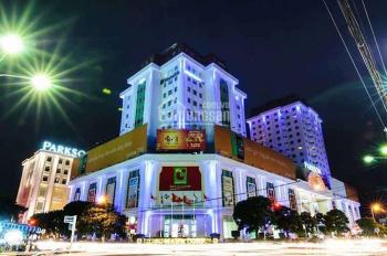 Cho thuê văn phòng diện tích lớn (4000 m2) tại Vĩnh Trung Plaza 255-257 Hùng Vương, Đà Nẵng
