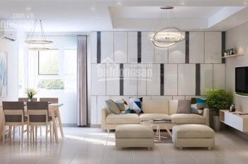 Chính chủ bán căn hộ góc 2pn, 2wc diện tích 68,9m2 tòa M3 dự án Mipec Kiến Hưng. LH 0917.019.328
