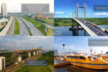 Tiến Lộc Garden thuộc top 5 dự án bất động sản đất nền tốt nhất hiện nay CK 5,5% - 65% -0936519181