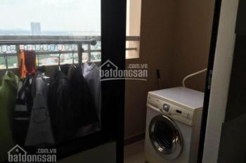 Cần cho thuê căn hộ Era Town - Căn hộ Era giá rẻ 8tr/th/2PN, full NT nhận nhà ngay - LH 0935448488