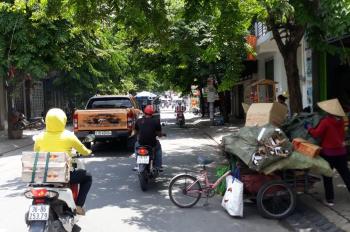 Bán nhà MTKD Miếu Gò Xoài, Bình Hưng Hòa A, Q. Bình Tân, DT: 4.3x18m giá 6.5 tỷ
