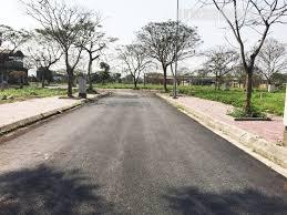 Bán gấp lô đất phân lô mới tại Hùng Vương, Hải Phòng, LH 0345252799