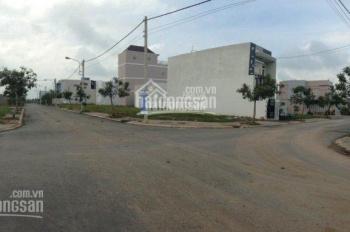 Cần sang lại 8 nền Đại Phúc Green Villas, Phạm Hùng, giá có sổ chỉ 30-37tr/m2, SHR 0963593638 Lộc