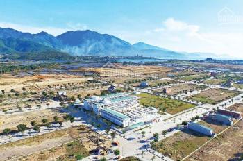 Chỉ 120tr có cơ hội sở hữu ngay lô đất 180m2 của dự án 608 nền lớn nhất Kon Tum liên hệ 0932792349