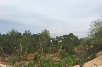 Bán 3500m2 đất vị trí 2 Nguyễn Đình Chiểu chỉ 5 triệu/m2, Trang 0948581879