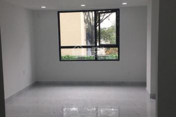Bán căn officetel SH lâu dài, cho vay 70%, 32m2 giá 2.3 tỷ (fix), LH 0778.559.779 (Châu)